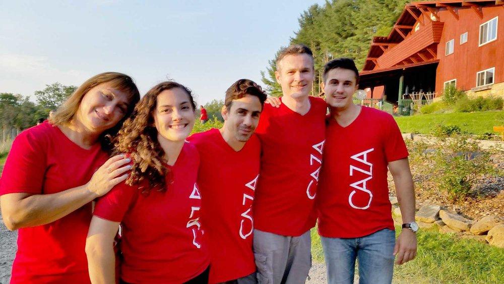 CAZA-Team-Members-Tshirts.jpg