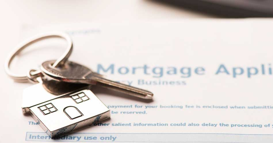 Fixed Rate Mortgages Arent For Everyone The Caza Group Search