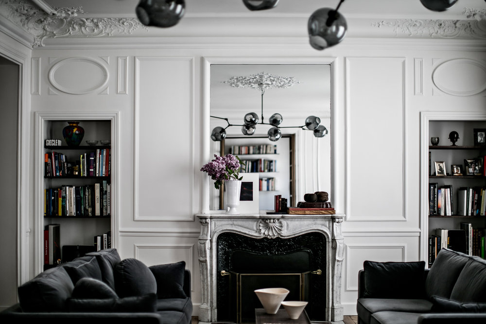 JeanCharlesTomas-interior-design-architecte-interieur-saint-sulpice-08