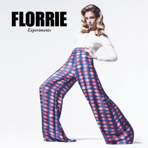 Florrie_-_Experiments.png