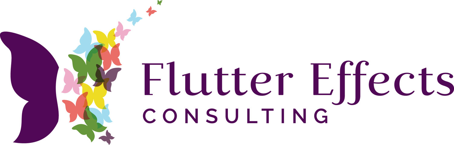 Flutter Effects Consulting