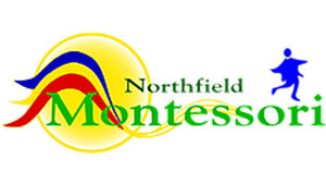 northfield-montessori-resized.png