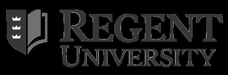 regent.png