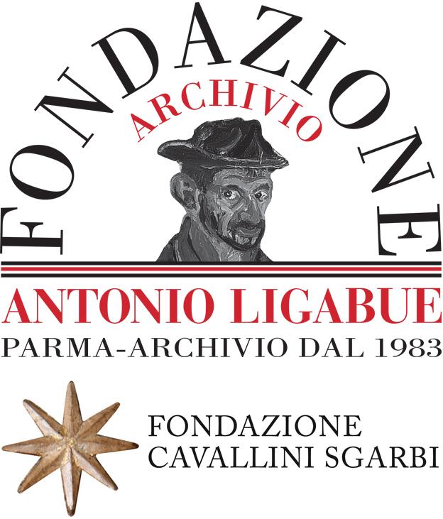 fondazione-ligabue-parma