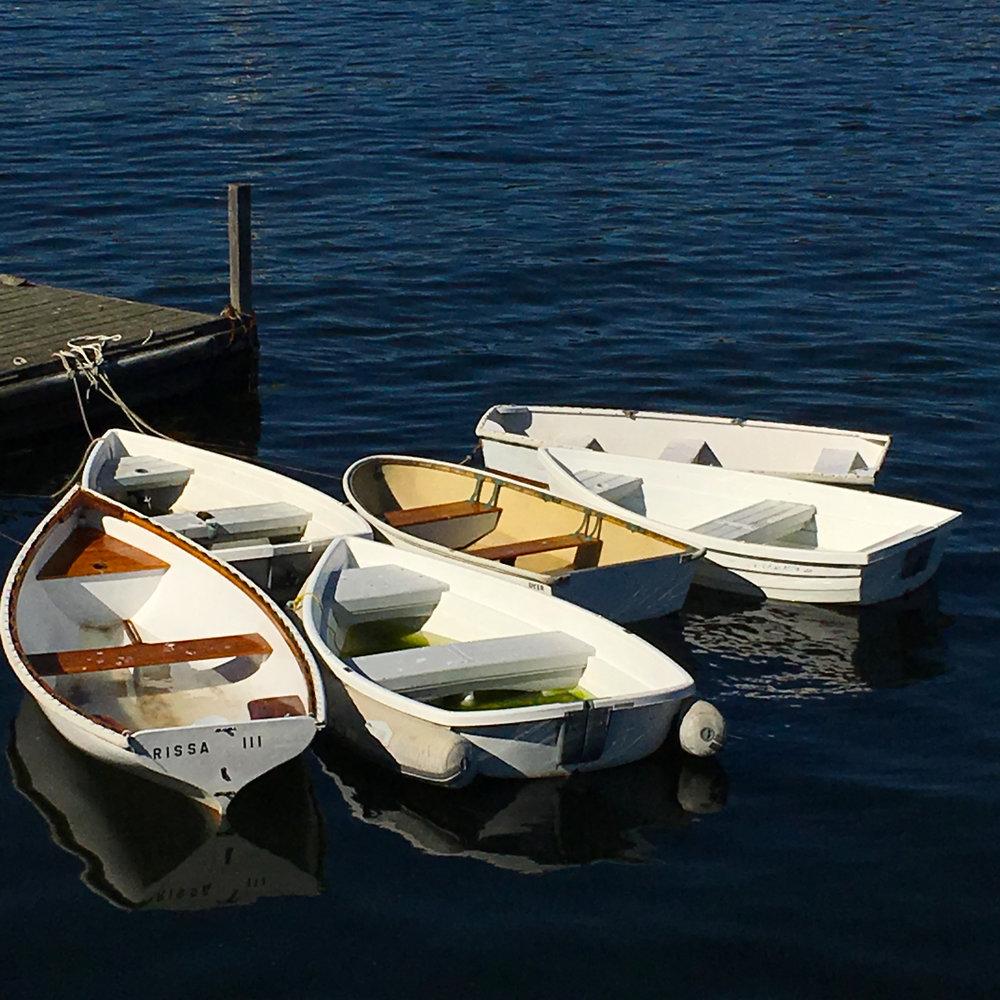 PH_smallboats_SCB.jpg
