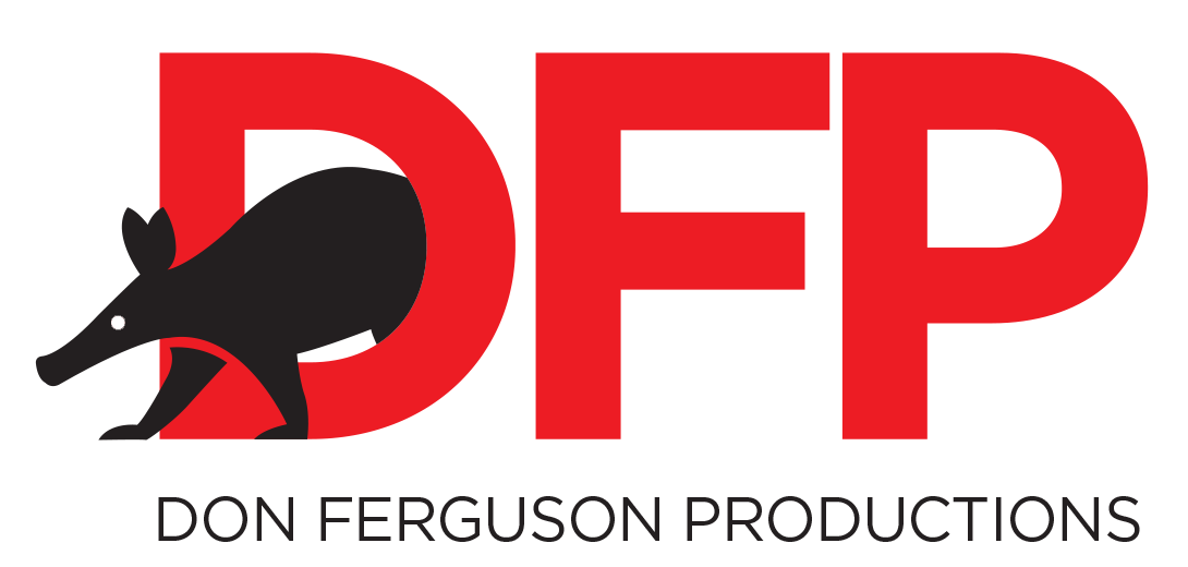 Don Ferguson Productions