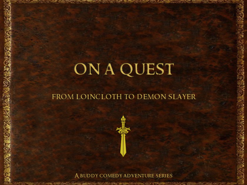 On a Quest Bible.png