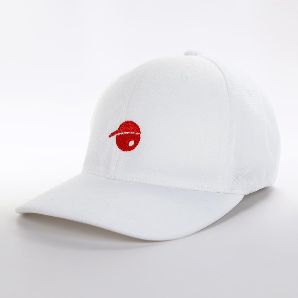 white_hat_red_ohface_center.jpg