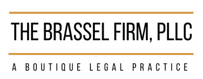 The Brassel Firm, PLLC