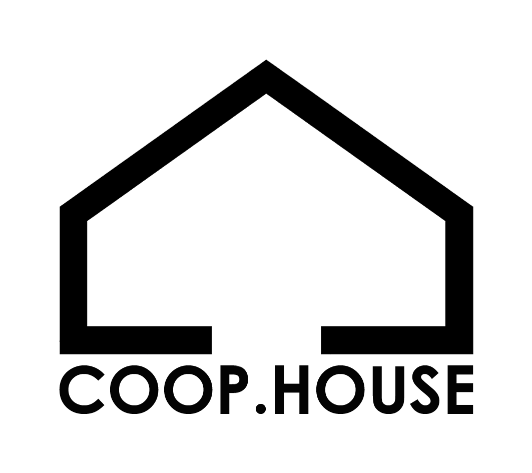 COOP.HOUSE