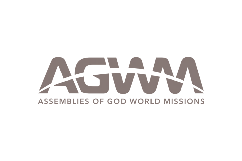 Assemblies-of-God-World-Missions.png