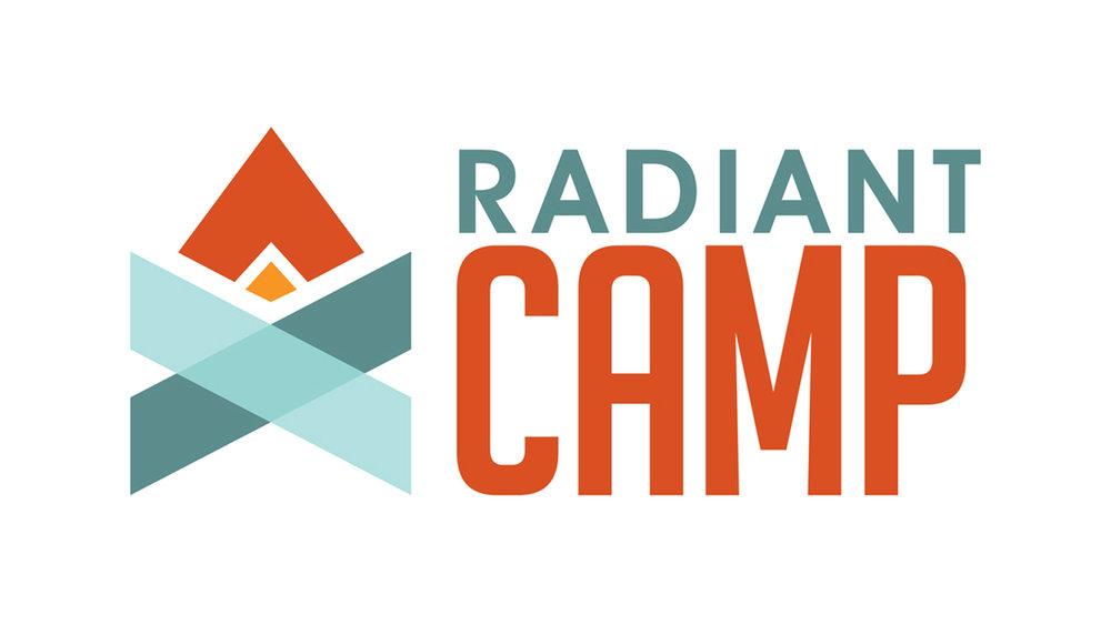 RadiantCamp.jpg