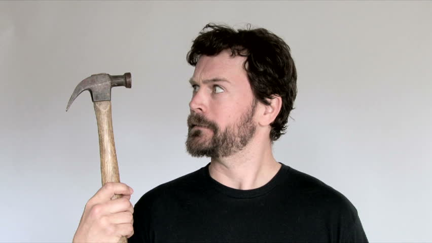 Confused Guy with Hammer.jpg
