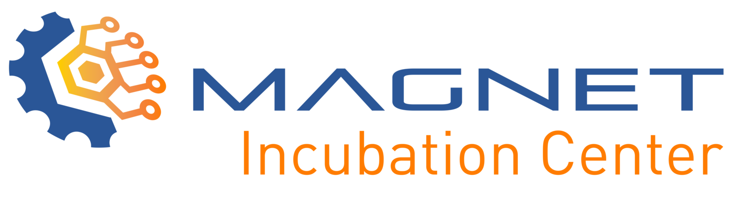 MAGNET Incubation Center