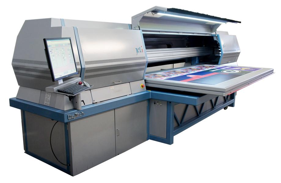 digitech-flatbed-printer.jpg