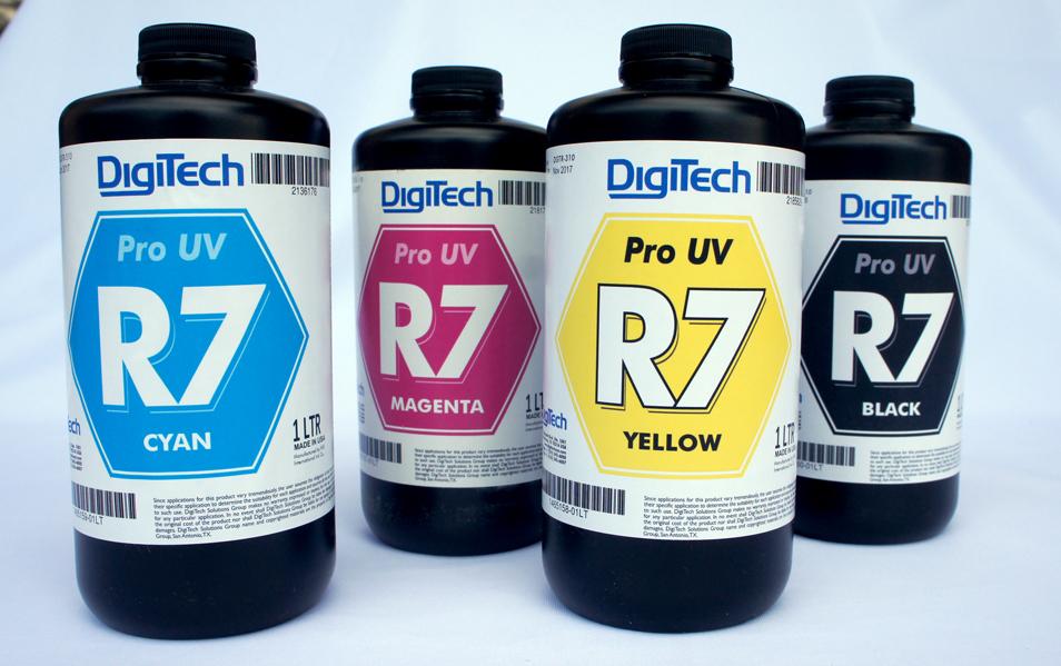 digitech-pro-uv-inks-2.jpg