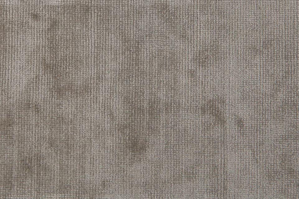 A1. Pearl Velvet / Velluto Perla