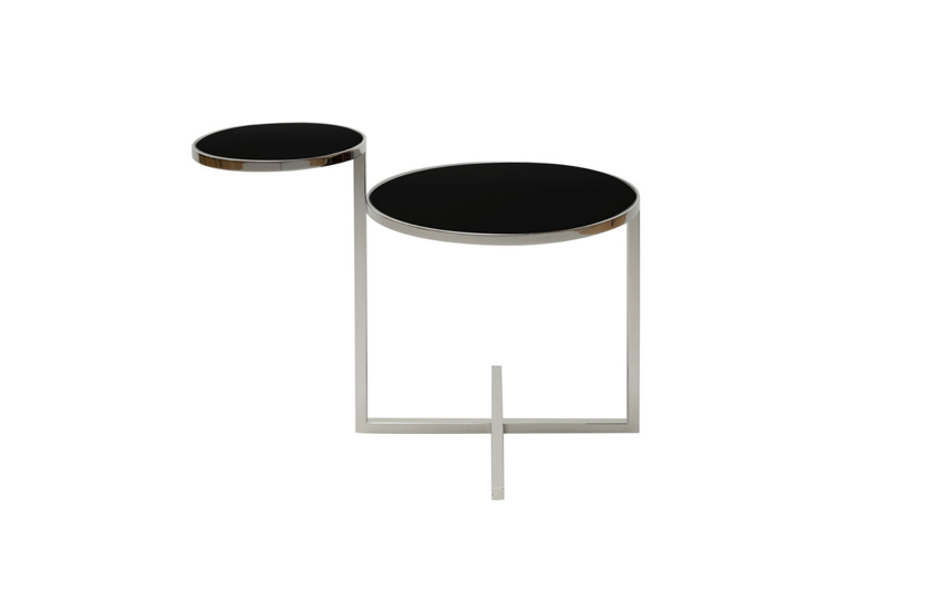 Dosso Dossi Side Table