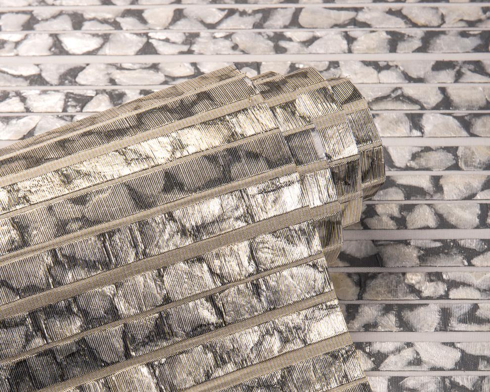 Firenza Mobili Wallpapers 3.jpg