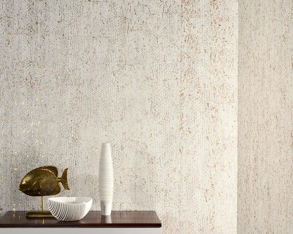 Interior Design Gibraltar