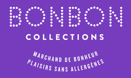Bonbon Collections