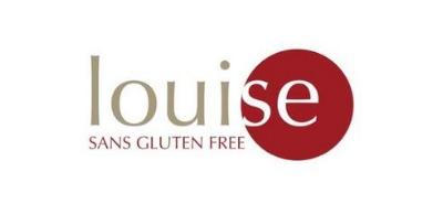 Louise sans gluten