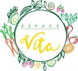 Espace Vita liste de restaurants 100% sans gluten
