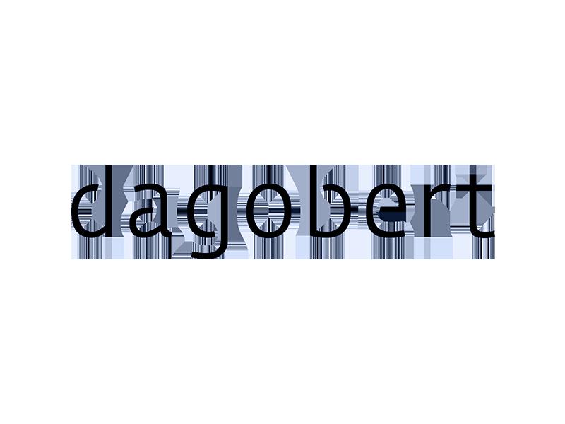 Dagobert.png