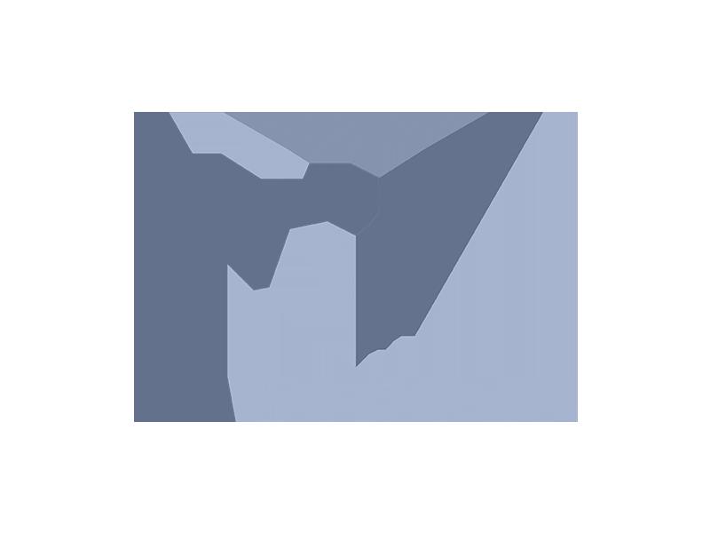 Fourmi.png