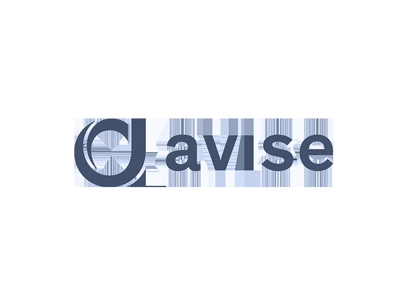 Avise.png