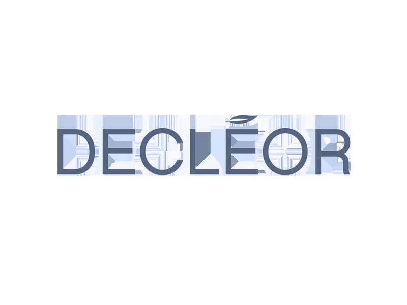 Decleor.png