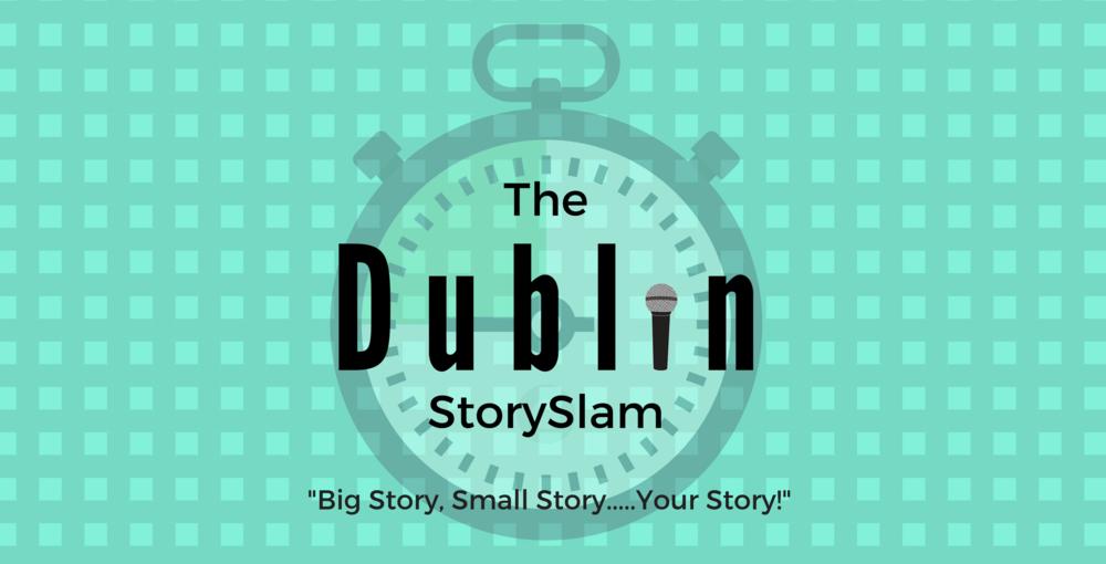 StorySLAM (1).png
