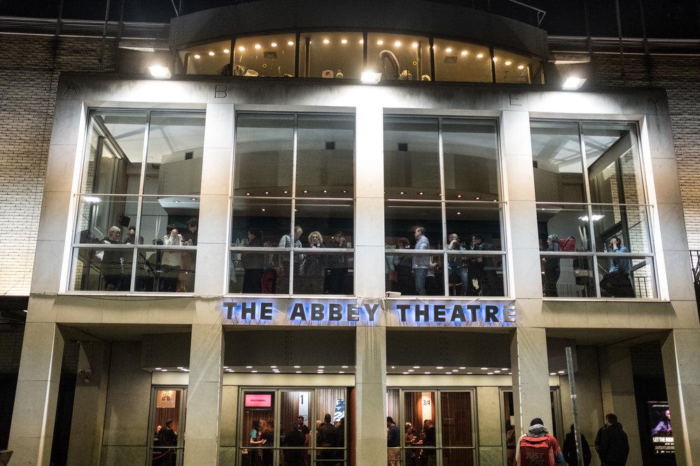 GS_Abbey Theatre.jpg