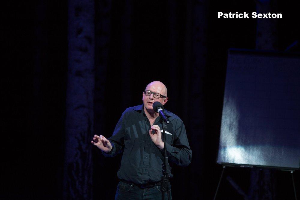 GS_Patrick Sexton.jpg
