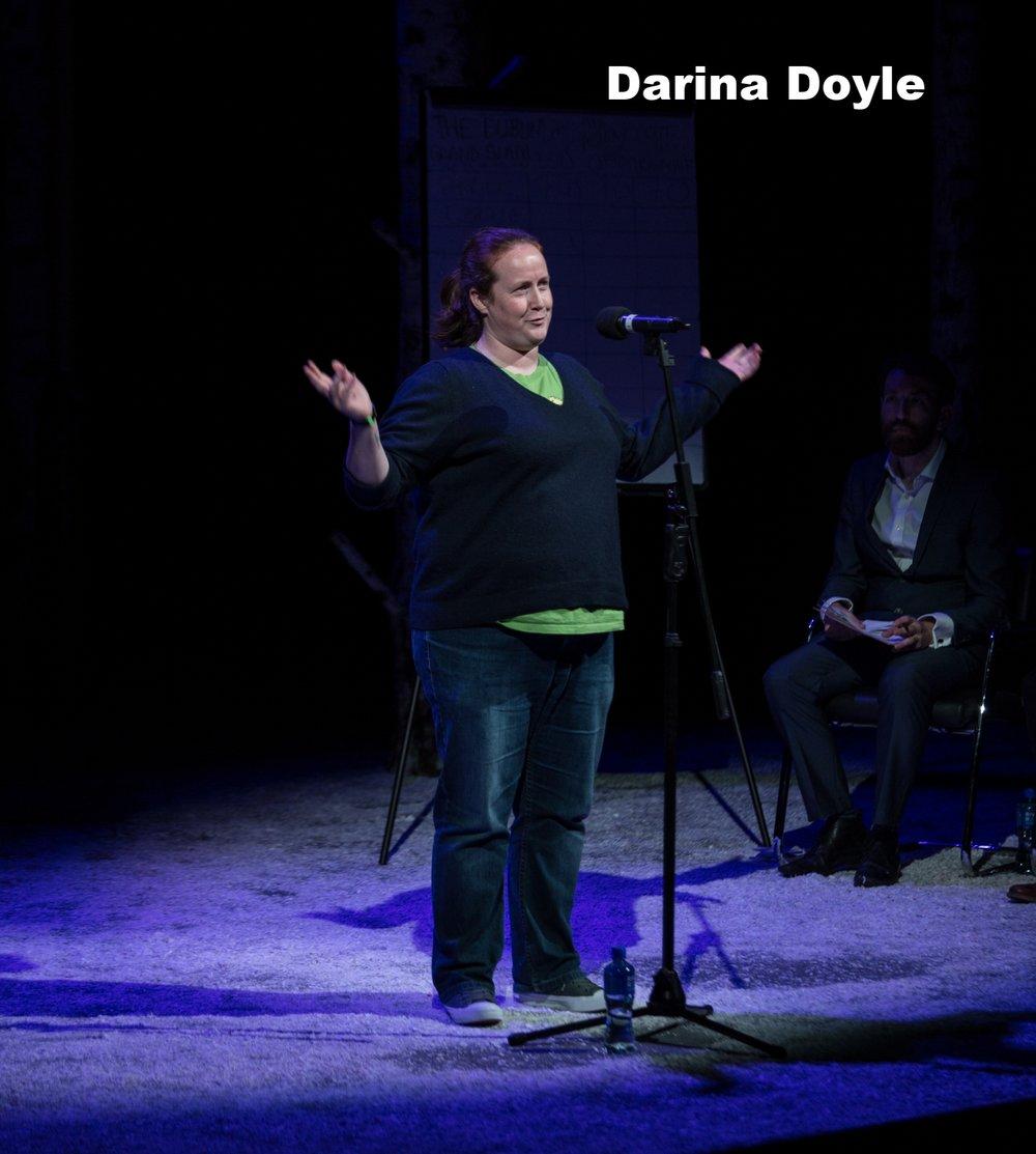 GS_Darina Doyle.jpg
