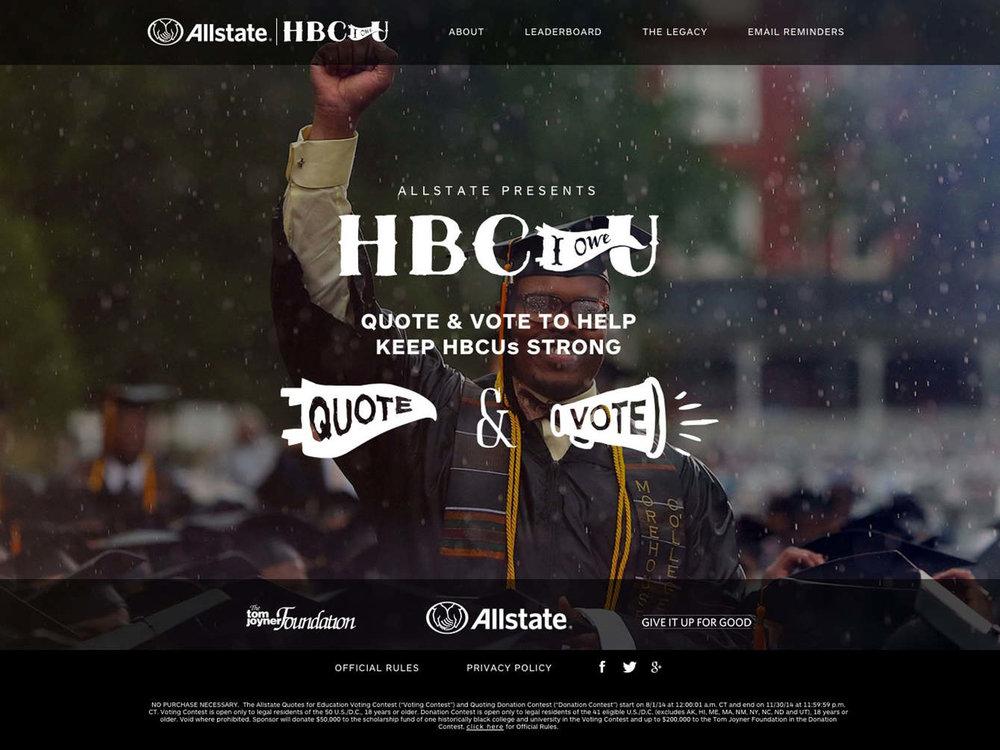 3_Homepage_Image_1.jpeg