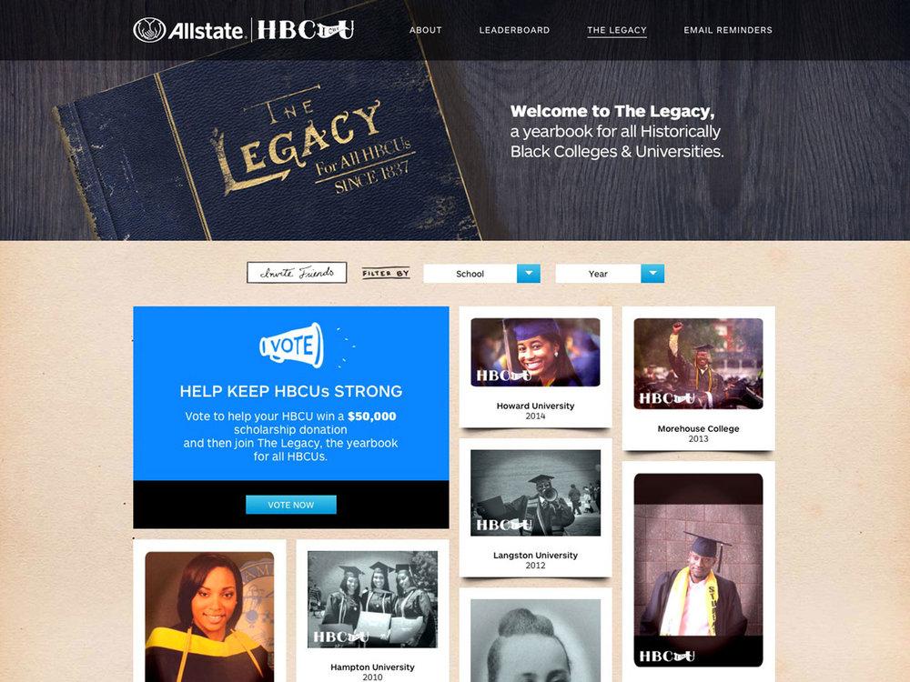 5a_The-Legacy_Pre-Vote_Half-Screen.jpg