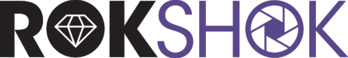 RoKShok_Logo_Final_Purple2.png