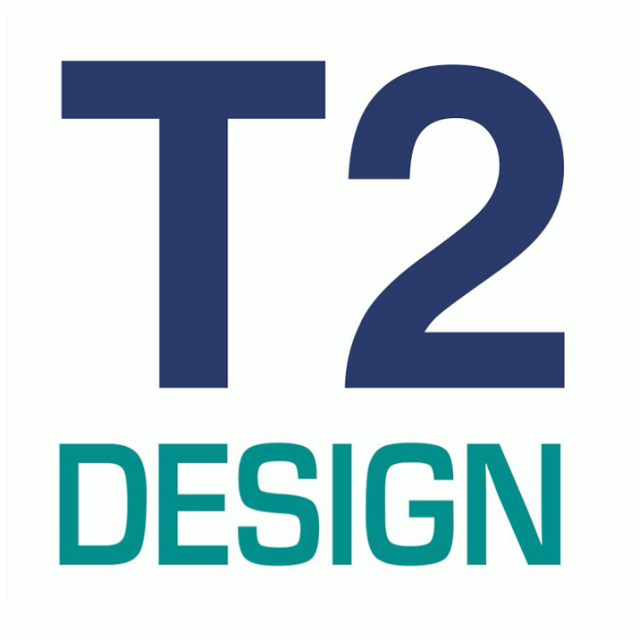 T2 DESIGN - PROTOTYPE DEVELOPMENT