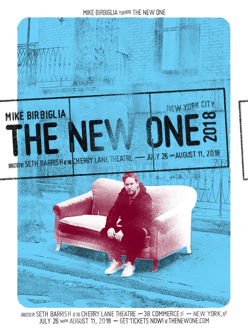 TheNewOne_Couch5-C.jpeg