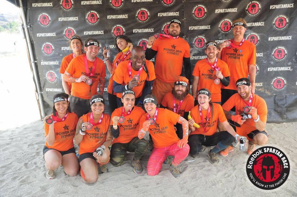 Spartan Castaic Team PJF.jpg