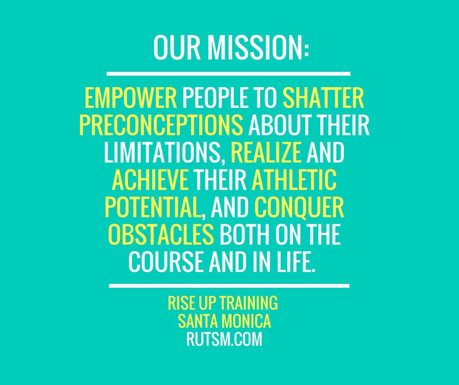 RUTSM Mission Statement.png