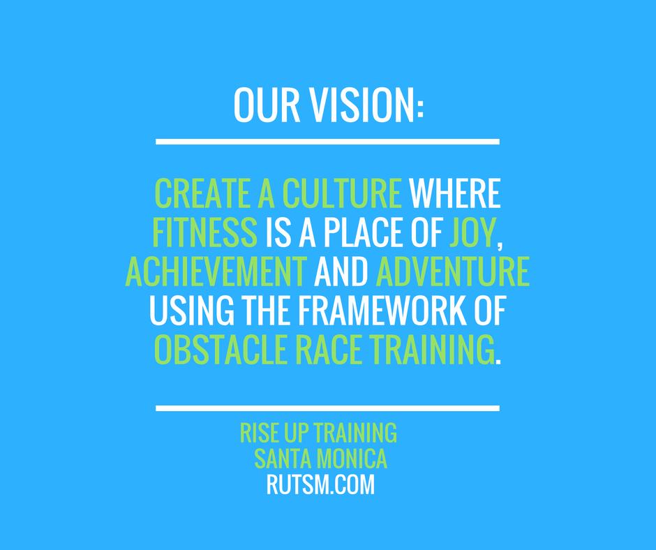 RUTSM Vision Statement.png