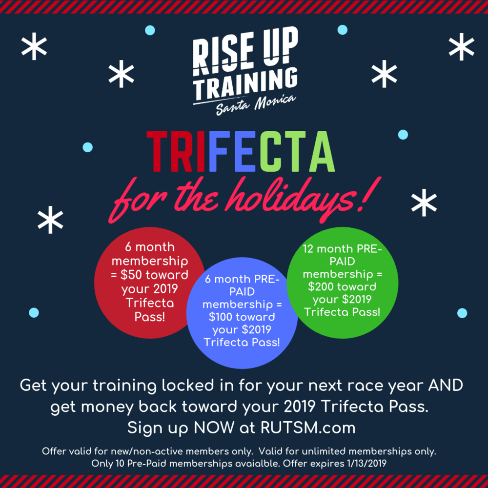 2018%2F2019 TRIFECTA for the Holidays Promo (1).png