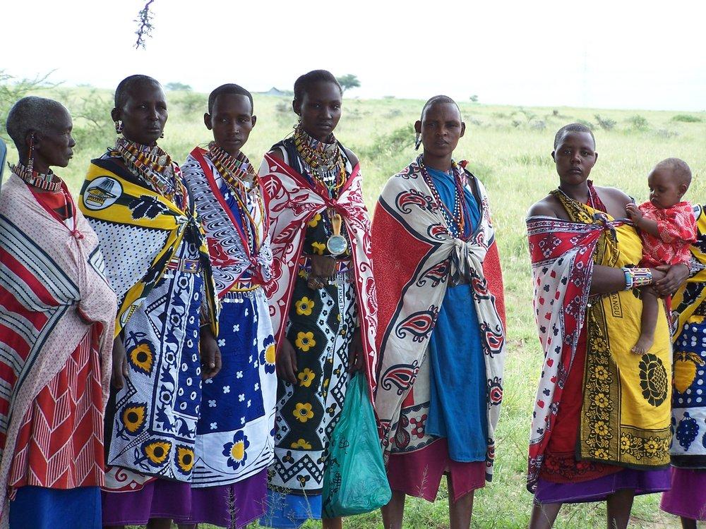 masai sisters.jpg