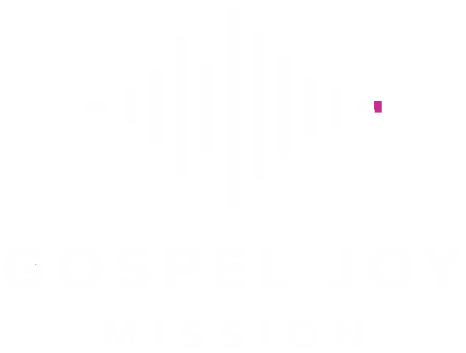 Gospel Joy Mission