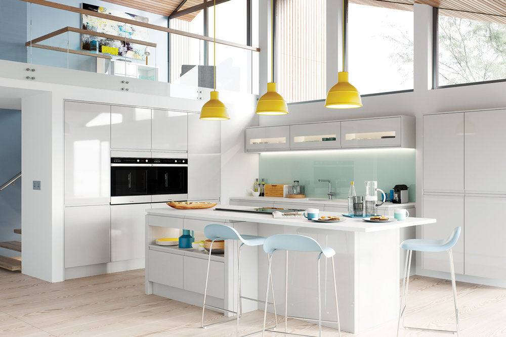 modern-contemporary-strada-gloss-light-grey-kitchen-hero for webisite.jpg