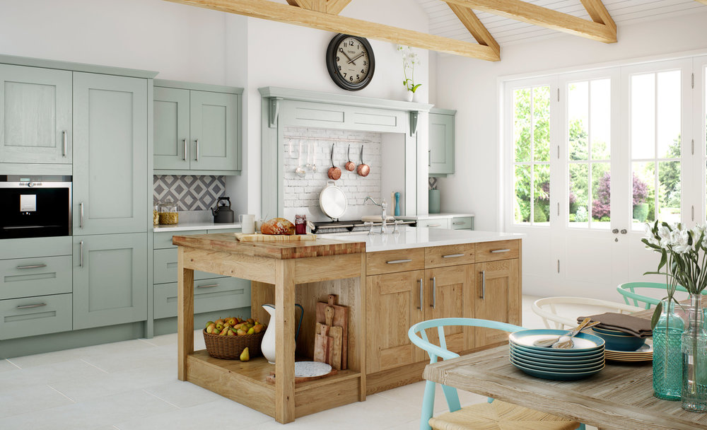 traditional-country-classic-clonmel-knotty-oak-painted-light-blue-kitchen-hero.jpg