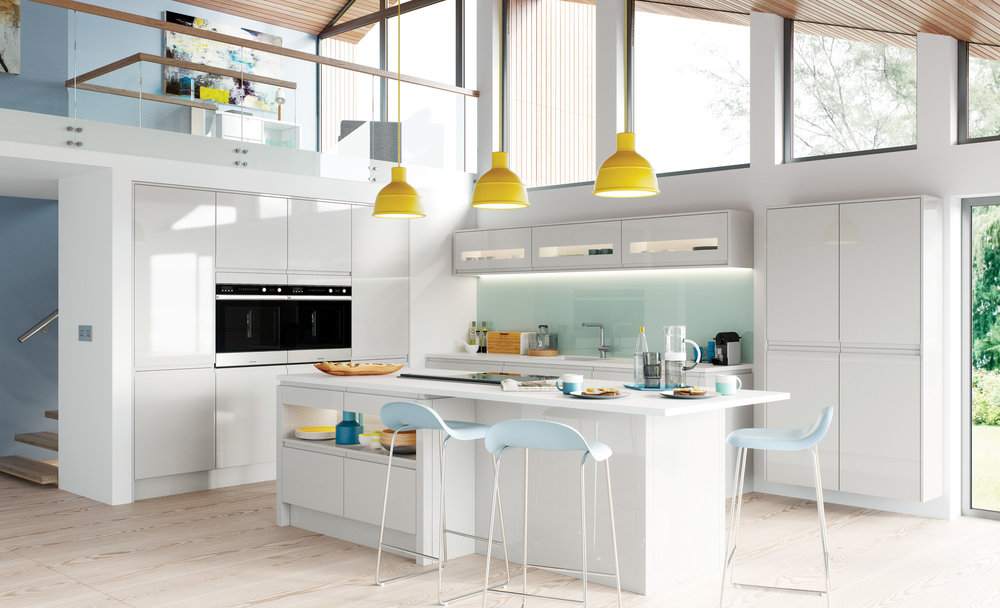 modern-contemporary-strada-gloss-light-grey-kitchen-hero.jpg