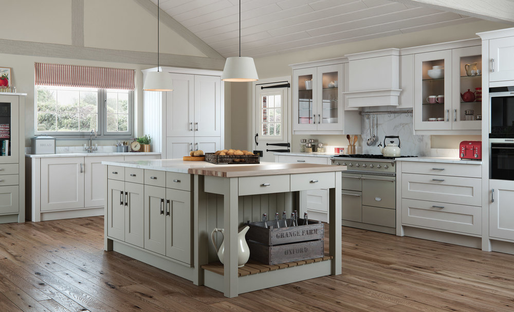 classic-traditional-country-florence-painted-stone-light-grey-kitchen-hero.jpg